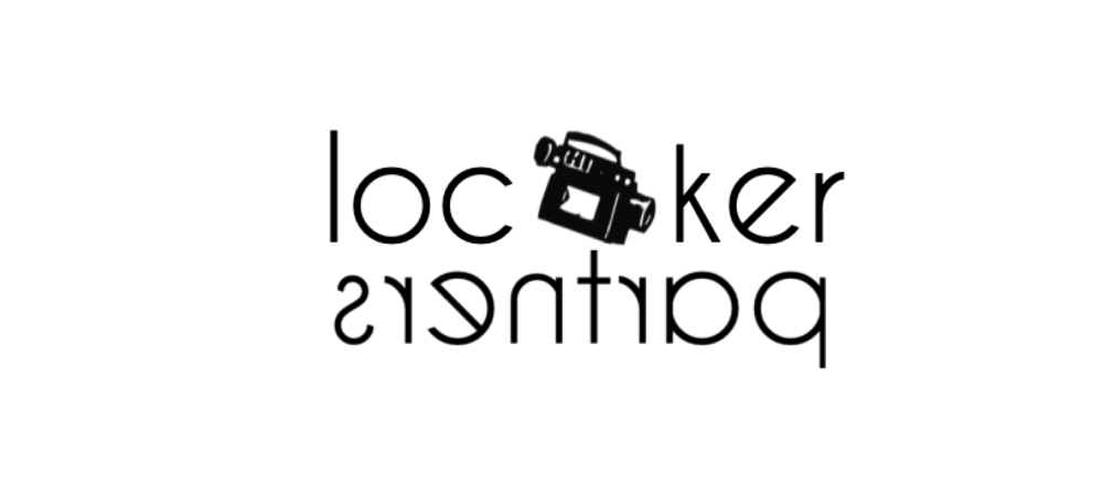 lockerpartnersvideo